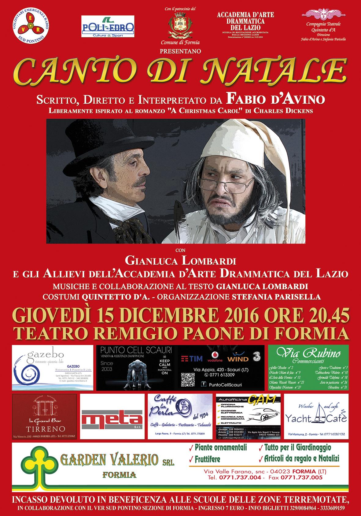 locandina-spett-teatrale-canto-di-natale-teatro-formia-15dic2016