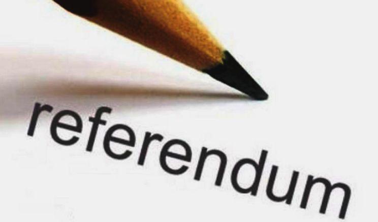 referendum-costituzionale-2016-744x437