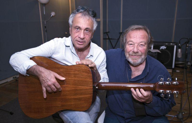 2. Michele Ascolese e Edoardo De Angelis_foto di Mariacristina di Giuseppe_b