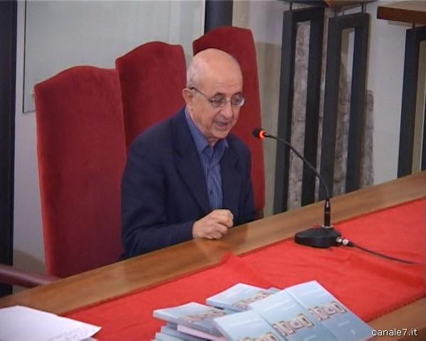 presentazione-libro-gaetano-carnevale-12-ott-013_comp