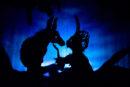 """L'I.T.E. De Libero in scena con """"Sogno di una notte di mezza estate"""""""