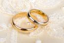 Approvazione atto d'indirizzo per l'espletamento di procedura pubblica finalizzata all'individuazione di siti privati dove poter celebrare matrimoni ed unioni civili