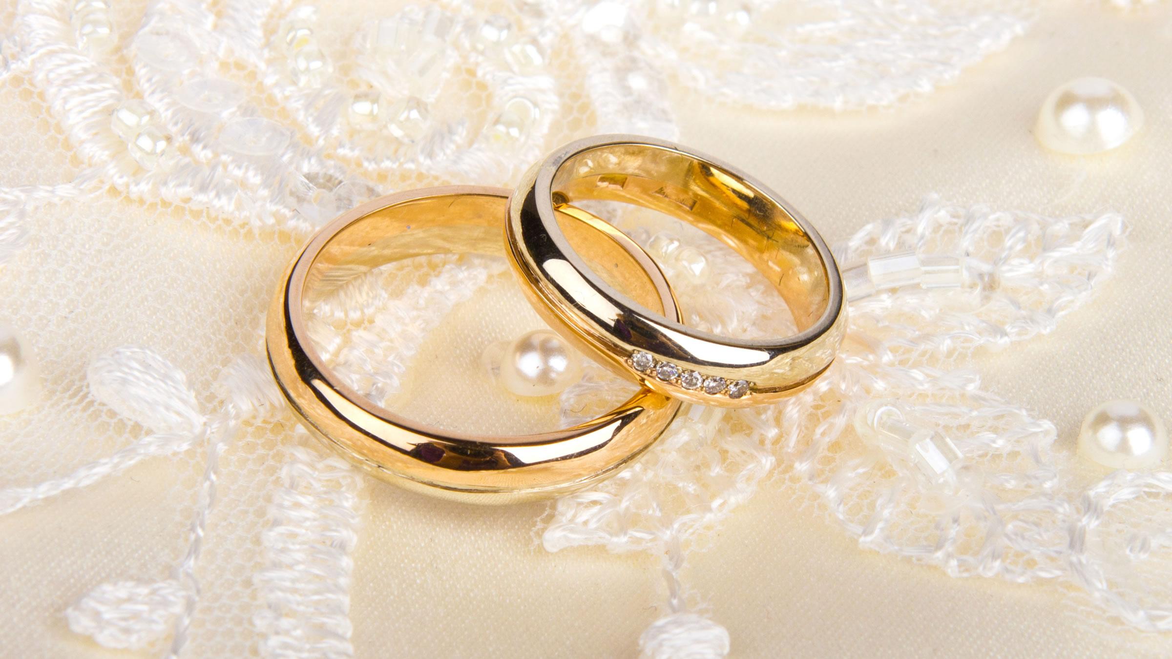 fedi-matrimonio-qp