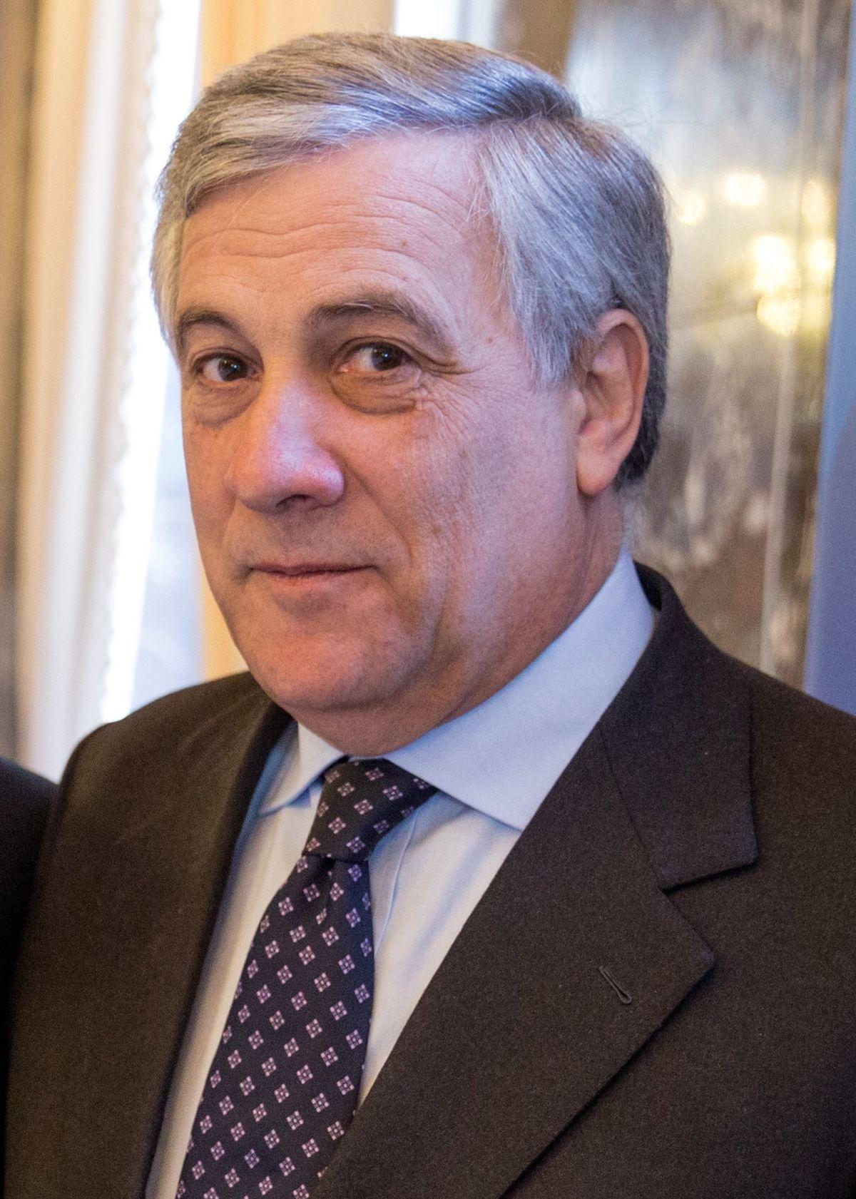 Antonio_Tajani_2016