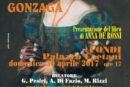 """Presentazione del libro """"Tiziano e Giulia Gonzaga"""" di Anna de Rossi – Domenica 30 aprile, alle ore 17"""