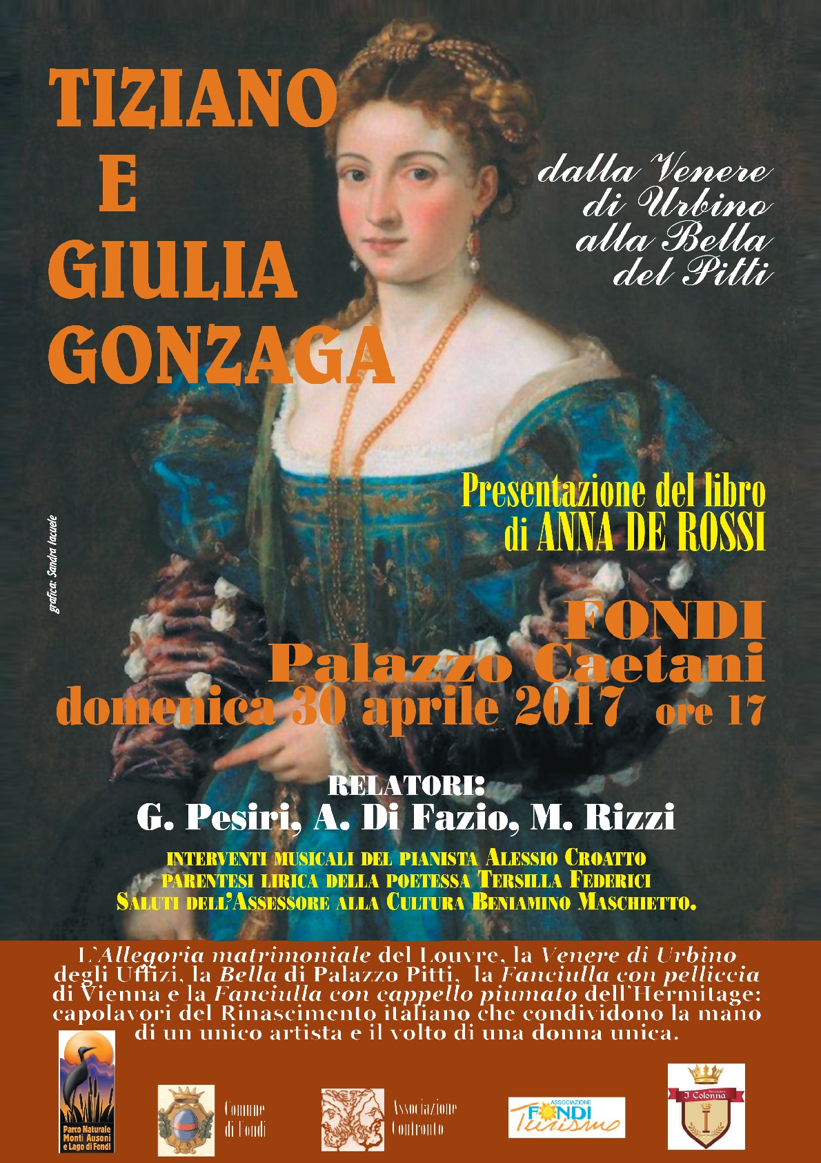 MANIFESTO GONZAGA def-001