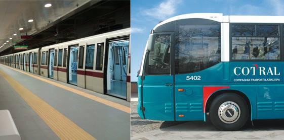 trasporti_treno-bus