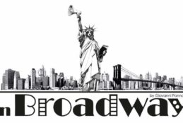 On Broadway: al via le iscrizioni ai corsi estivi