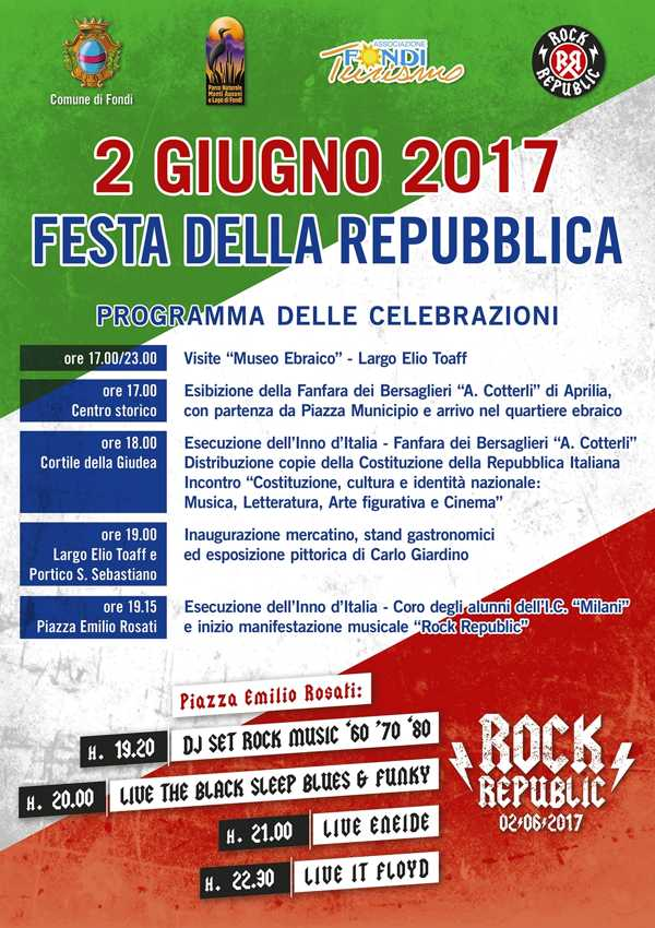 Festa-della-Repubblica-2017