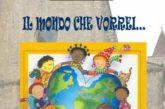 """Spettacolo """"Il mondo che vorrei…"""" – raccolta fondi per la costruzione di un pozzo in India: Sabato 20 Maggio 2017, ore 19.30 – duomo di San Pietro Apostolo"""