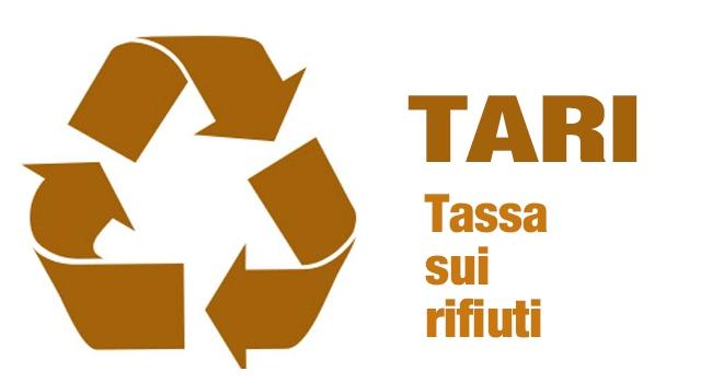 Tari-2016-Tassa-sui-rifiuti