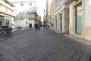 """Da Sabato 10 Giugno 2017 sarà attivo il servizio di visite guidate del progetto """"Fondi: le emozioni del Borgo"""""""