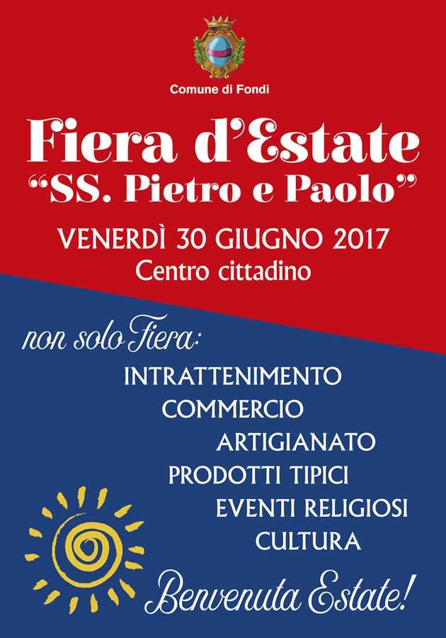 Fiera-dEstate-SS.-Pietro-e-Paolo