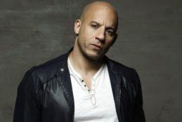 Spettacolo, per Vin Diesel 2017 boom di successo