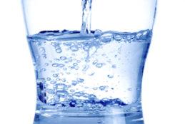 Emergenza idrica in località Querce – Informazioni su approvvigionamento e supporto informativo attivato in favore della popolazione interessata