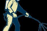 Ciclo di disinfestazione da blatte su suolo pubblico da Martedì 20 a Giovedì 22 Giugno 2017 – Invito ai cittadini a disinfestare le aree private