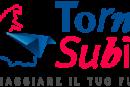 """Bando della Regione Lazio """"Torno Subito… fai viaggiare il tuo futuro!"""" – Riunione informativa presso il Comune di Fondi: Venerdì 16 Giugno 2017, ore 11.00"""