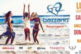 A Bazzano Beach per #sessionsunday, in consolle il dj Marco Fimp
