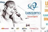 Rita Gherz ritorna a Bazzano Beach