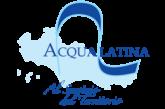 Da Lunedì 3 Luglio 2017 avrà inizio il secondo ciclo di lettura dei contatori idrici