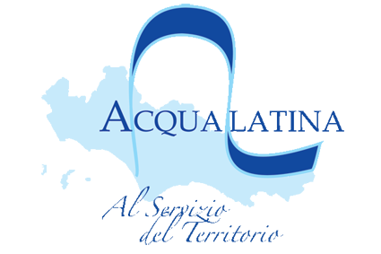 LOGO_ACQUALATINA