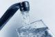 Fondi, sospese le interruzioni idriche