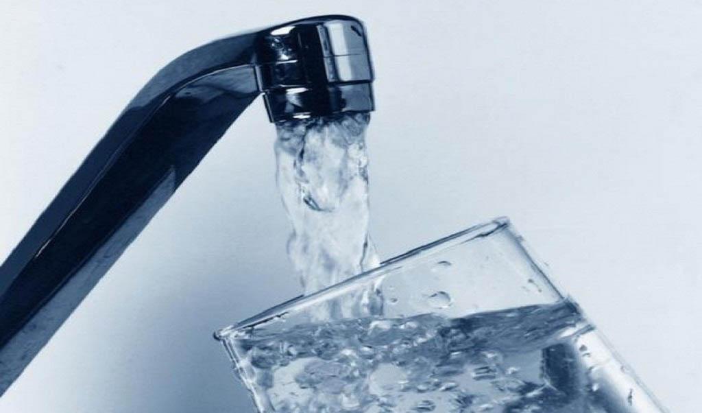 acqua-dal-rubinetto-di-casa