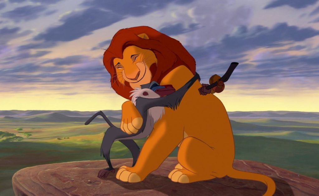 immagini-il-re-leone-4