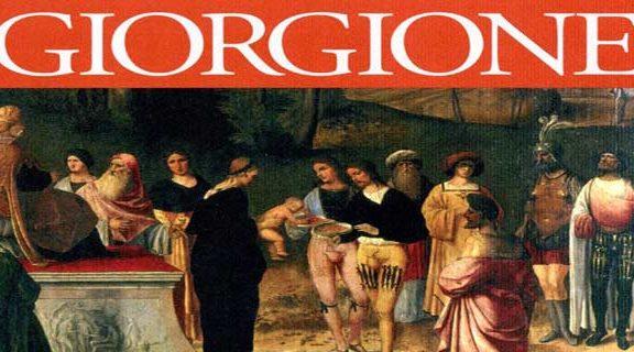 A Roma in mostra Giorgione e i suoi labirinti del cuore