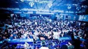 Sofiaclub