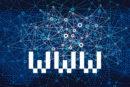 L'importanza della SEO per le attività offline e online