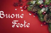 I nostri più sinceri auguri a tutti Voi!!!