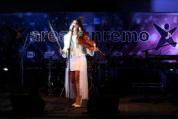 La nuova promessa della musica italiana: ERIKA PIRAS