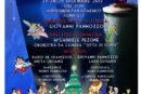 """A Fondi va in scena """"Disney Music Parade – Live in Concert"""""""