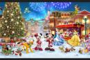 """""""Disney Music Parade – Live in Concert"""" – Un viaggio nel magico mondo Disney"""