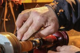 Regione Lazio: sempre più fondi per artigianato e pmi