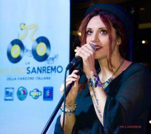Nicole Riso 02