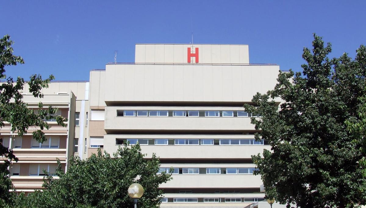 Ospedale-San-Giovanni-di-Dio-frontale