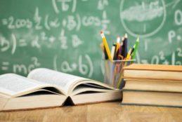 Fondi, riaperti i termini per riscossione borse di studio