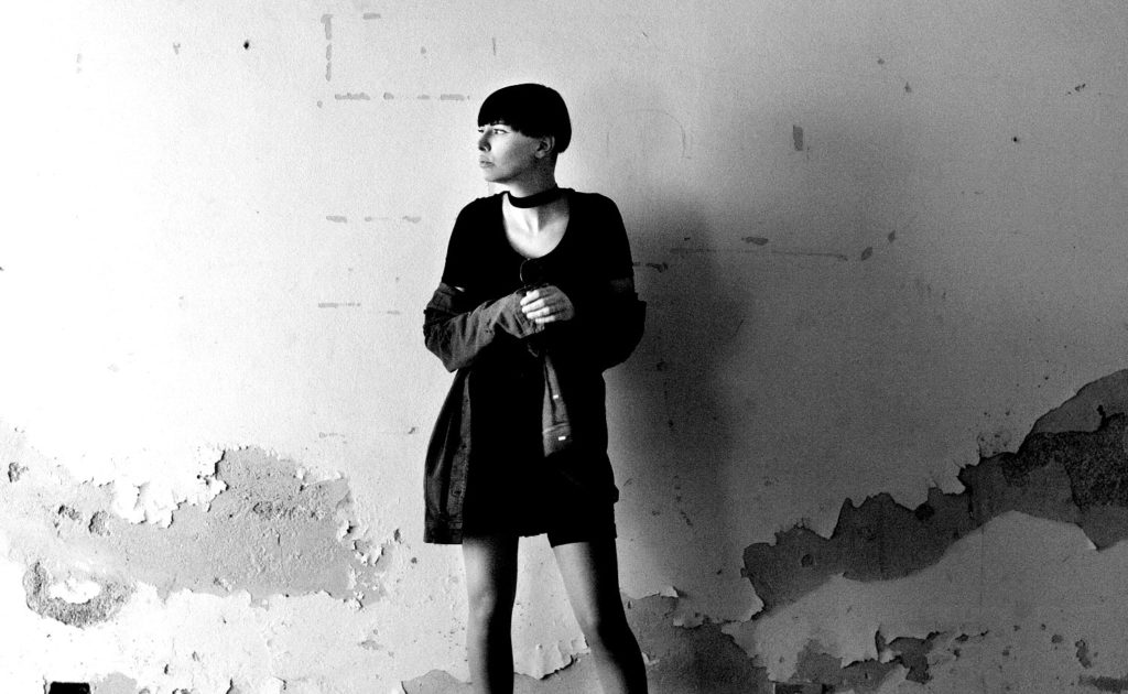 07. Miriam Masala