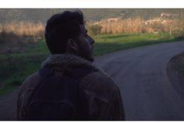"""FONDI, ARRIVA L'ANTEPRIMA NAZIONALE DI """"AL DI LÀ DELLE NUBI"""" DEI FRATELLI LATILLA"""