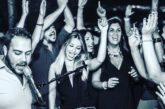 """Cena, musica e spettacolo sotto le stelle venerdì a """"El Sombrero"""" di Sperlonga"""