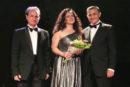 Le Stelle della lirica con il trio De Maio-Lupoli sulla Riviera dei Cedri