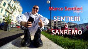 06. Marco Sentieri cover documentario Sanremo