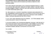 INTENZIONI DEFINITIVE DEL COORDINAMENTO LOCALE LEGA PER LE COMUNALI DI FONDI 2020 O DIMISSIONI
