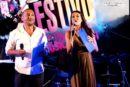 Festival Estivo 2020: riaprono le iscrizioni, molte novità