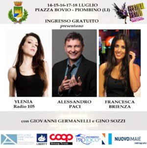 06. Locandina Festival Estivo 2020