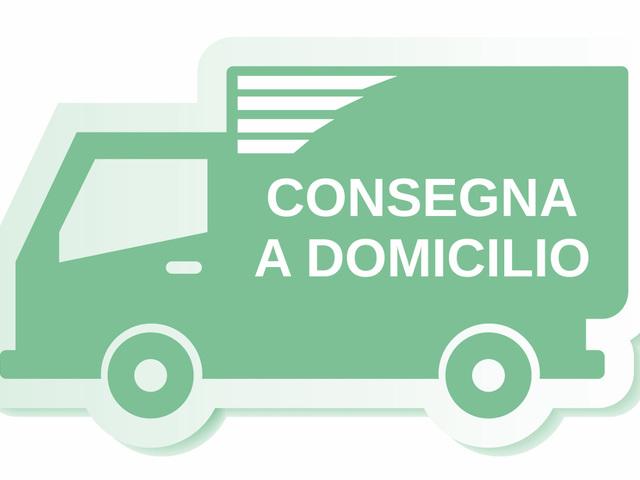 site_gallery_consegna_a_domicilio