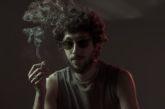 Il cantautore Michele Maccaferri esordisce con un album già maturo