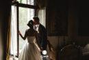 """Le """"Spose Eroine"""" aprono la strada ai matrimoni 2020, i fornitori trovano idee intelligenti"""